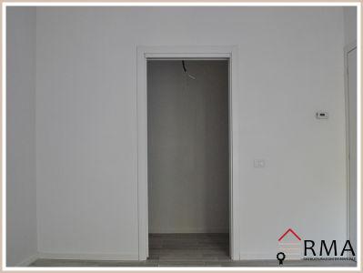 Rma 04 Milano 11 N
