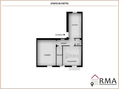 Rma 04 Milano 14 N