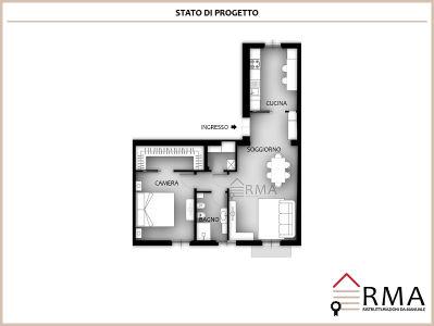 Rma 04 Milano 16 N
