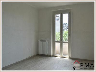 Rma 05 Milano 08 N