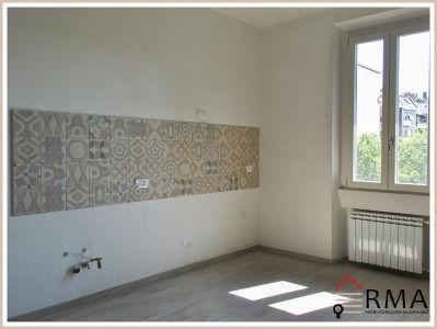 Rma 05 Milano 09 N
