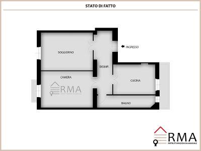 Rma 05 Milano 12 N