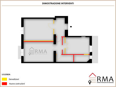 Rma 05 Milano 13 N