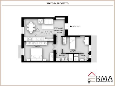 Rma 05 Milano 14 N