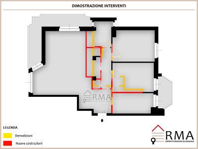 Rma 06 Milano 19 N