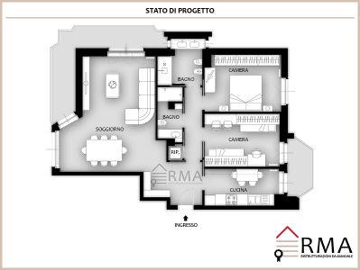 Rma 06 Milano 20 N