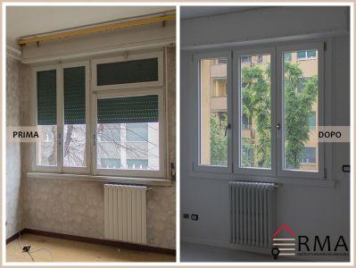 Rma 07 Milano 09 N