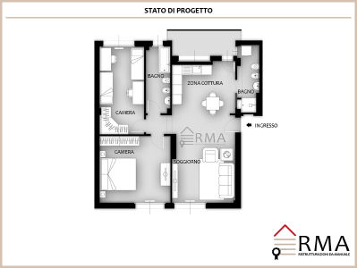 Rma 07 Milano 25 N