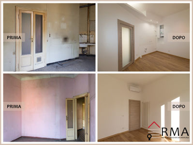 Rma 08 Milano 02 N