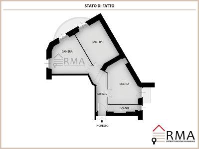 Rma 08 Milano 30 N