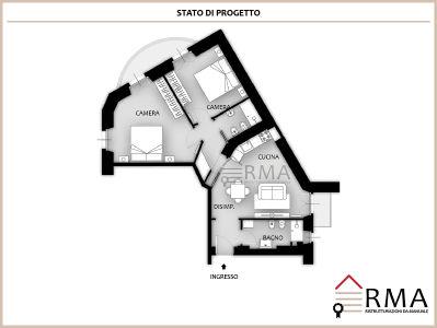 Rma 08 Milano 32 N