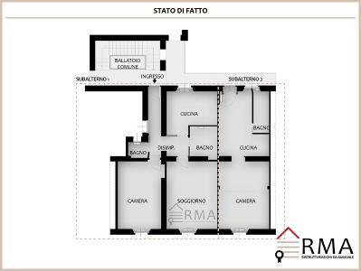 Rma 09 Milano 31 N