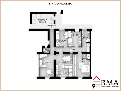 Rma 09 Milano 33 N