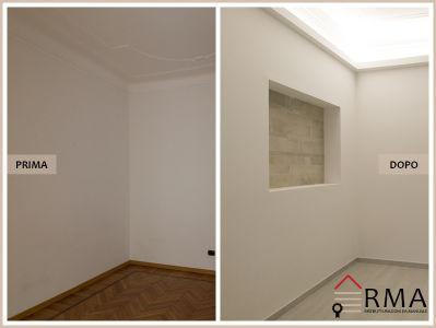 Rma 10 Milano 04 N