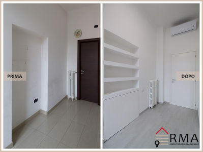 Rma 10 Milano 06 N