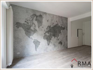 Rma 11 Milano 10