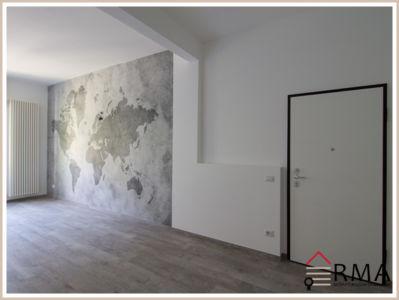 Rma 11 Milano 11