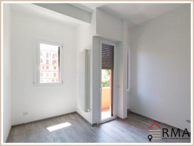 Rma 11 Milano 21