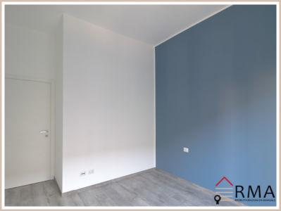 Rma 11 Milano 22