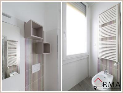 Rma 11 Milano 35