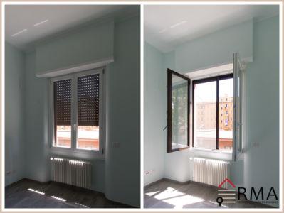Rma 11 Milano 48