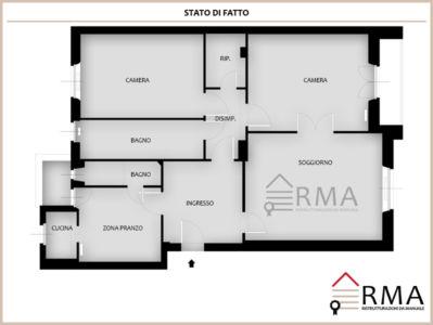 Rma 11 Milano 51