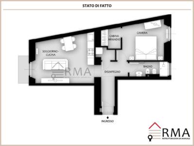 Rma 14 Milano 25