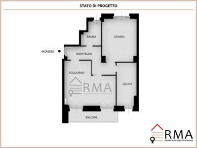 Rma 15 Milano 32