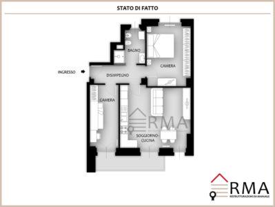 Rma 15 Milano 34