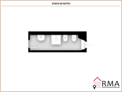 Rma 17 Milano 16