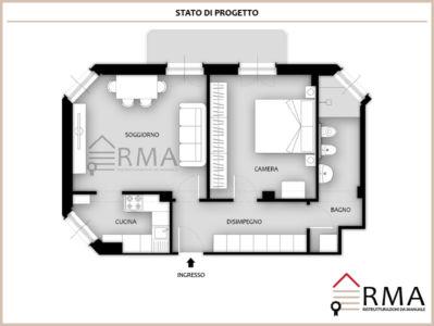 Rma 18 Milano 27