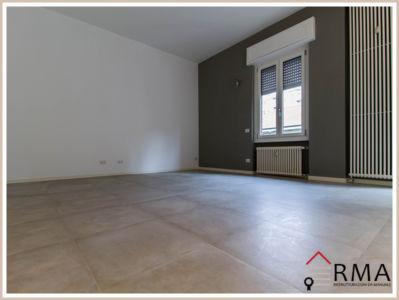 Rma 22 Milano 18