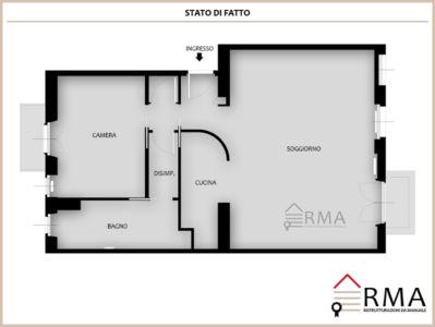 Rma 22 Milano 36