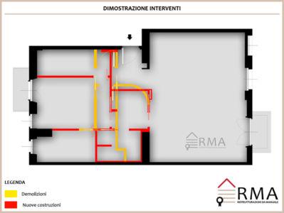 Rma 22 Milano 37