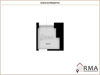 Rma 23 Milano 09