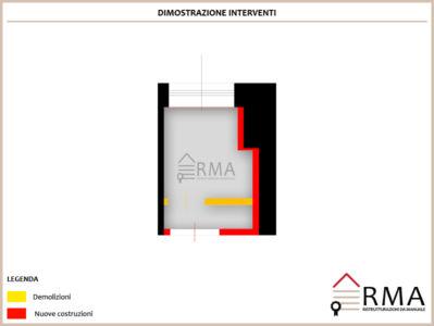 Rma 23 Milano 10