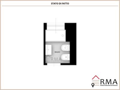 Rma 23 Milano 11