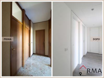 Rma 24 Milano 06