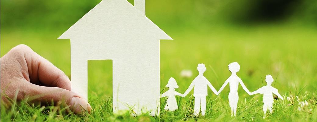 Acquistare un immobile da ristrutturare