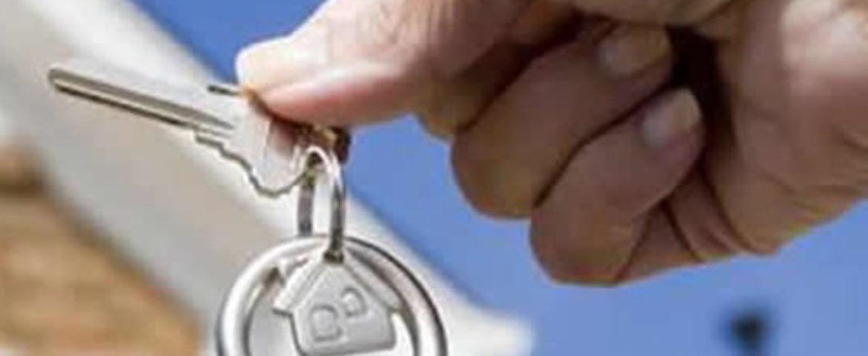 """Ristrutturazioni """"chiavi in mano"""""""