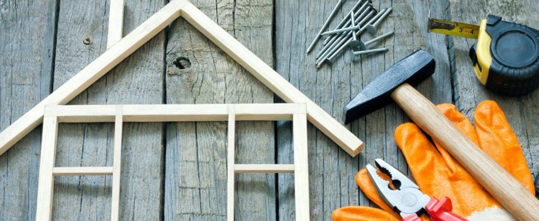 Acquista una vecchia casa, ristrutturala come vuoi tu.…Conviene!