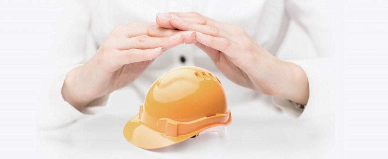 Lavori di ristrutturazione? Affidatevi a chi è assicurato!