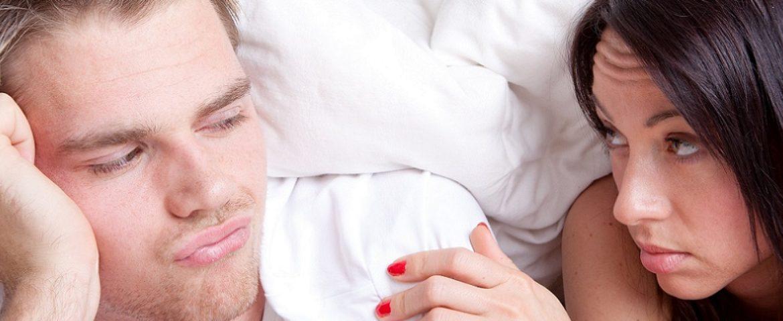 Nuovo look alla tua casa? Ansia o crisi di nervi…se la coppia si scoppia!