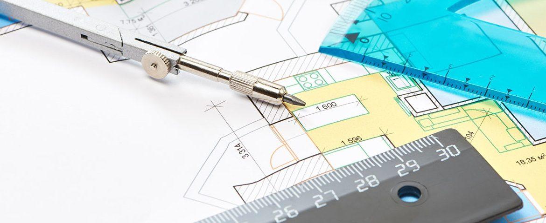 Ristrutturare casa: dimensioni minime delle abitazioni