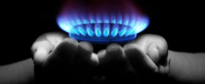 Gas in casa: sicurezza e manutenzione