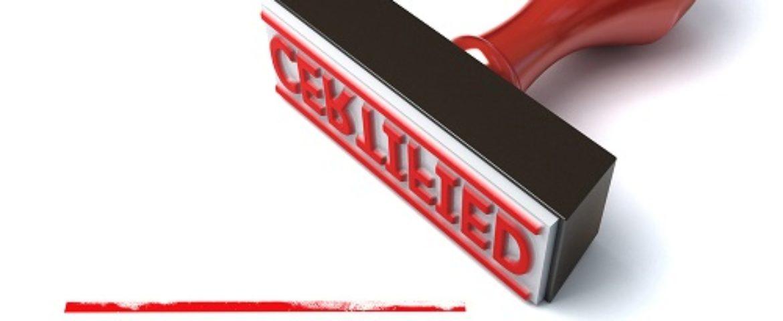 Dichiarazione di conformità degli impianti: quando ristrutturo devo pretenderli!!