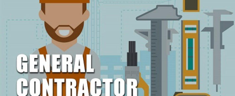 Devo ristrutturare casa a Milano e mi affido….al General Contractor!