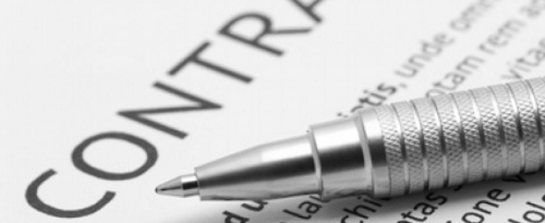 Ristrutturazioni e lavorazioni extra: attenti a…
