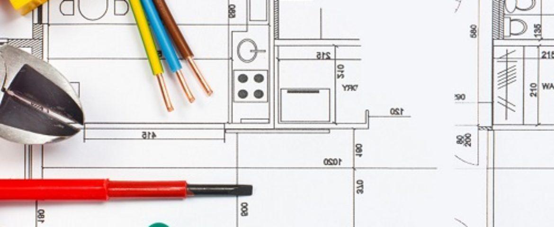 Gli errori più classici sulla realizzazione dell'impianto elettrico per i non addetti ai lavori