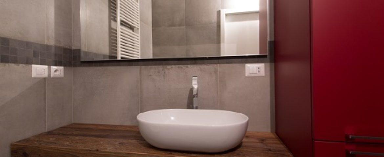 Realizzare ex novo un secondo bagno